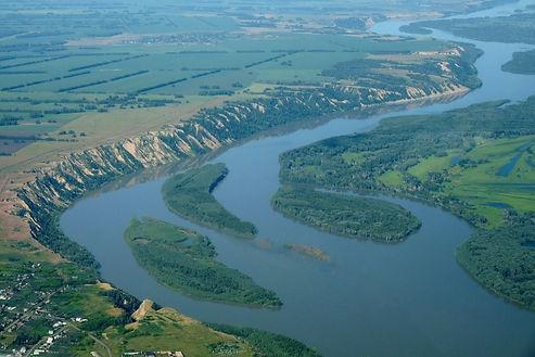 река Обь.jpg