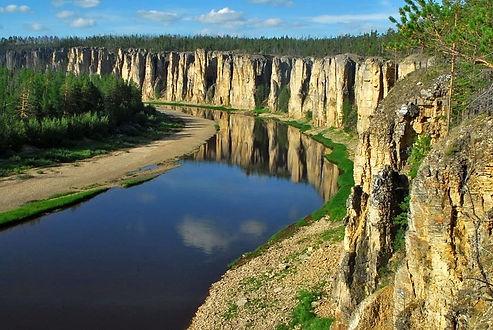 Река Лена.jpg