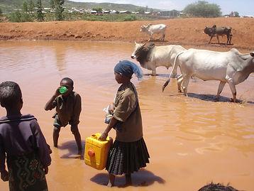 нехватка воды  в Африке.jpg