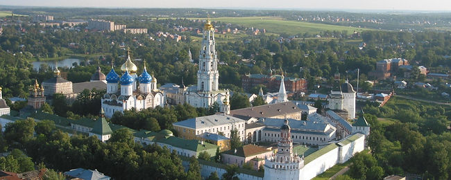 Переславль-Залесский.jpg