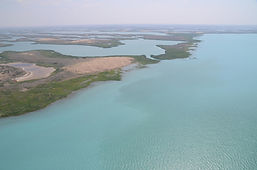 озеро балхаш.jpg