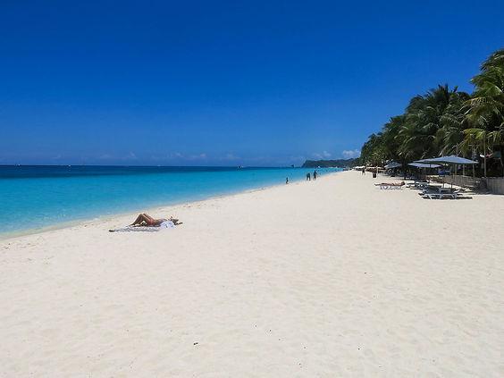 белый пляж боракай1.jpg
