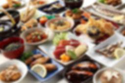 kulinarnie_ recepti.jpg