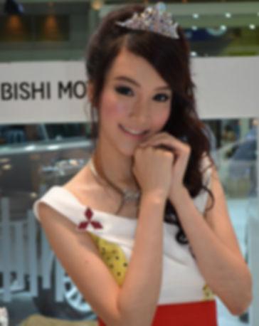 женщина тайланда.jpg