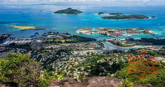 сейшельские острова.jpg