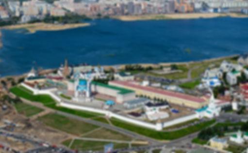 Казанский Кремль.jpg