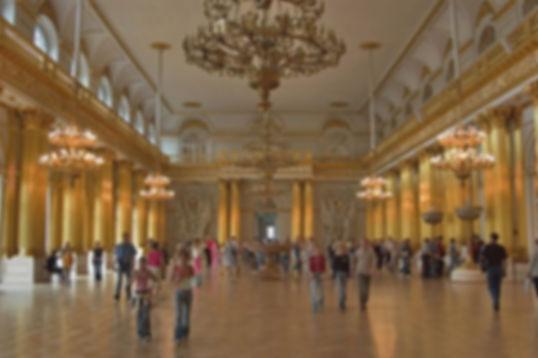 Государственный Эрмитаж. внутри.jpg