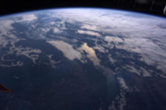 озеро Байкал с космоса.jpg