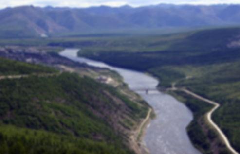 река Калыма.jpg