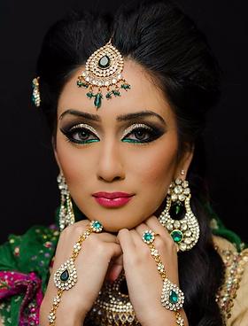 женщины Индии.png