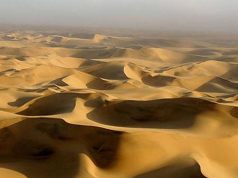пустыня Намиб.jpg