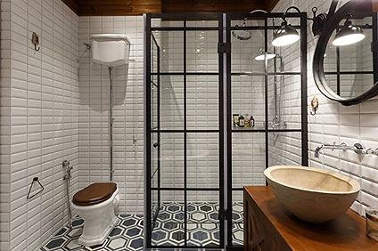 ванная в скандинавском стиле.jpg