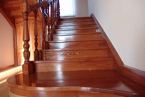 лестница на 2 этаж.jpg
