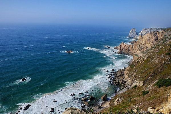 Мыс Рока (порт. Cabo da Roca).jpg