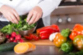 кулинария видео, видео рецепты, как готовить видео, новые рецепты на видео