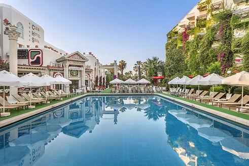 CLUB HOTEL SERA 5*.jpg