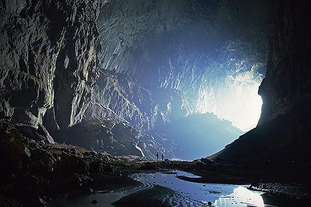 оленья пещера в Малайзии.jpg