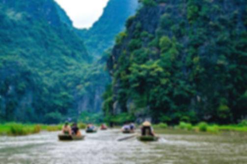 сплав по рекам во вьетнаме2.jpg