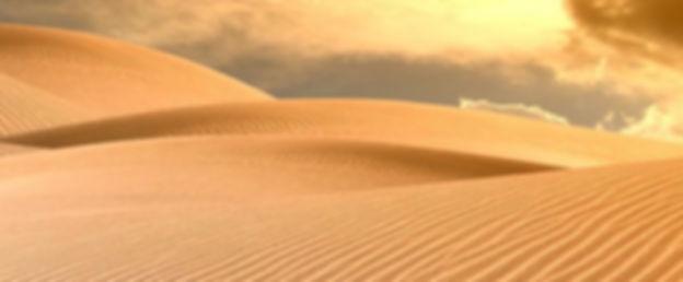пустыня Каракум.jpg