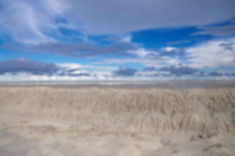 пустыня Мохаве.jpg