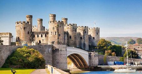 замок конви в уэльсе.jpeg