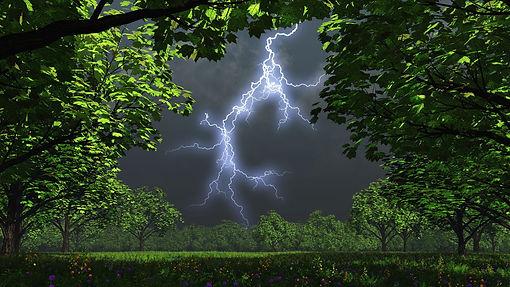 гроза, молния.jpg