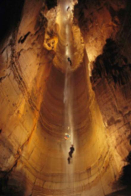 Пещера Крубера в Грузии.jpg