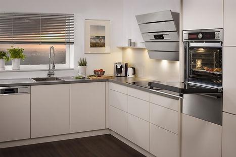 встоенная техника на кухне.jpg