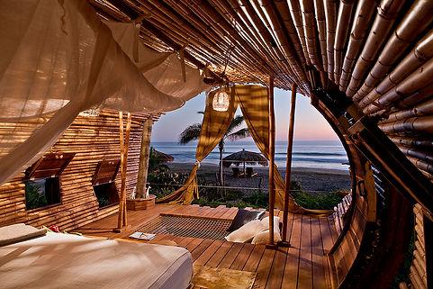 бунгало из бамбука.jpg