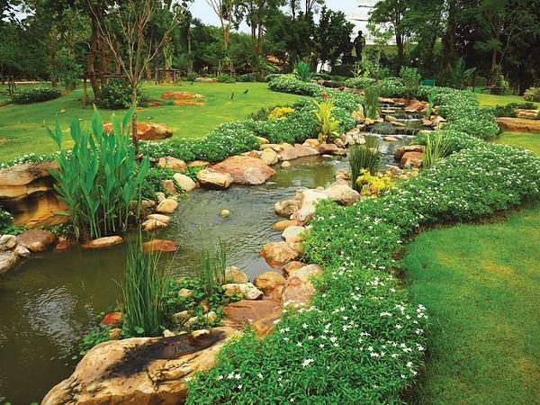 Красивый ручей.jpg