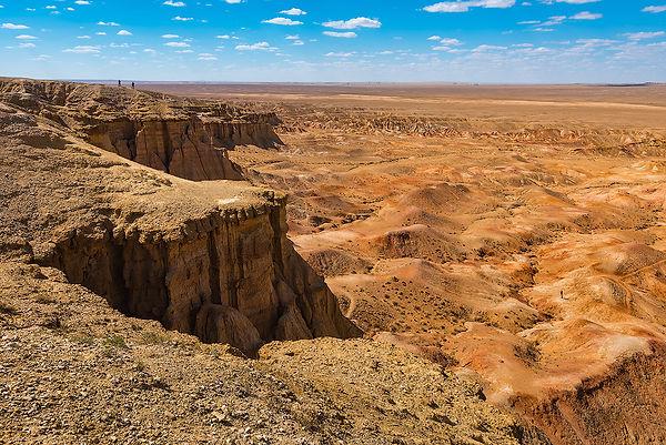 гоби -пустыня.jpg