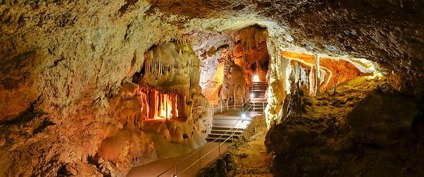 мраморная-пещера.jpg