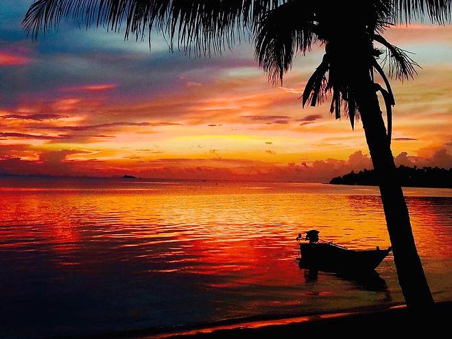 закаты в таиланде.jpg