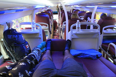 комфортные автобусы для туристов.jpg