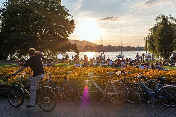 Цюрих и велосипеды.jpg