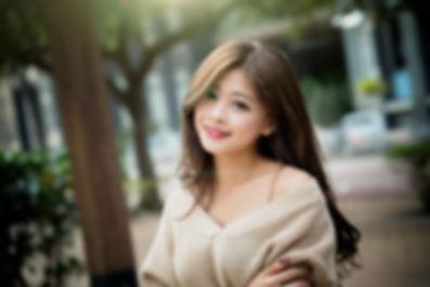 южнокорейская девушка.jpg