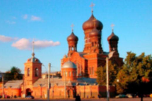 Иваново.jpg