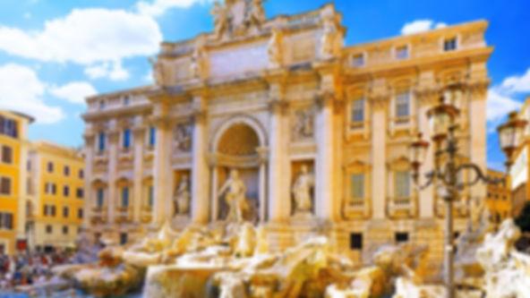 Италия удивительная, красочная и  эмоциональная