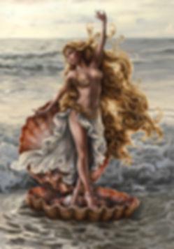 Афродита- богиня.jpeg