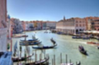 венеция.jpeg