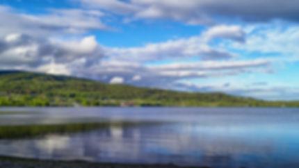 озеро ильмень.jpg