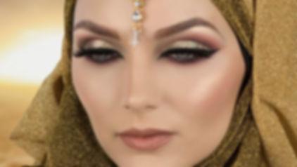 арабский макияж девушки.jpg