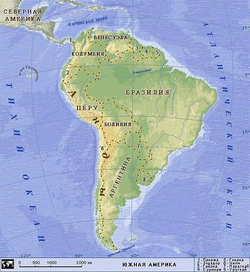 южная америка на карте.jpg