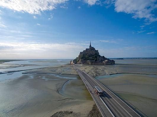 Мон-Сен-Мишель, Нормандия.jpg