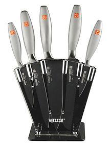 ножи для кухни.jpg