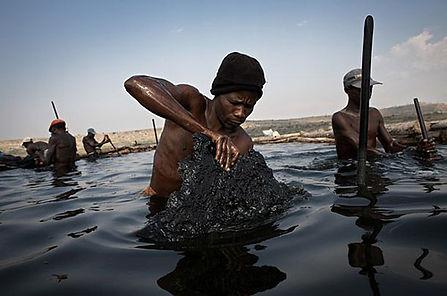уганда, добыча соли.jpg