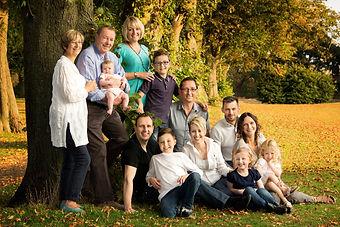 большая счастливая семья.jpg