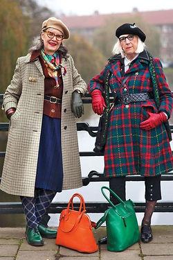 модные бабушки.jpg