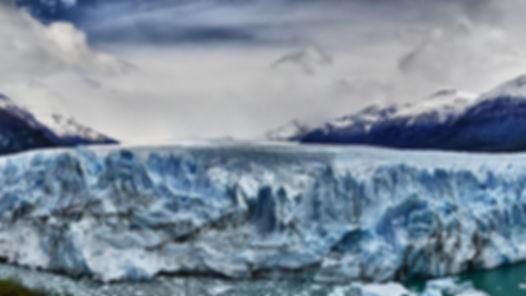 Арктика1.jpg