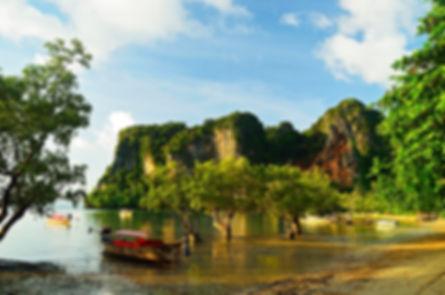 пляжный отдых на таиланде.jpg
